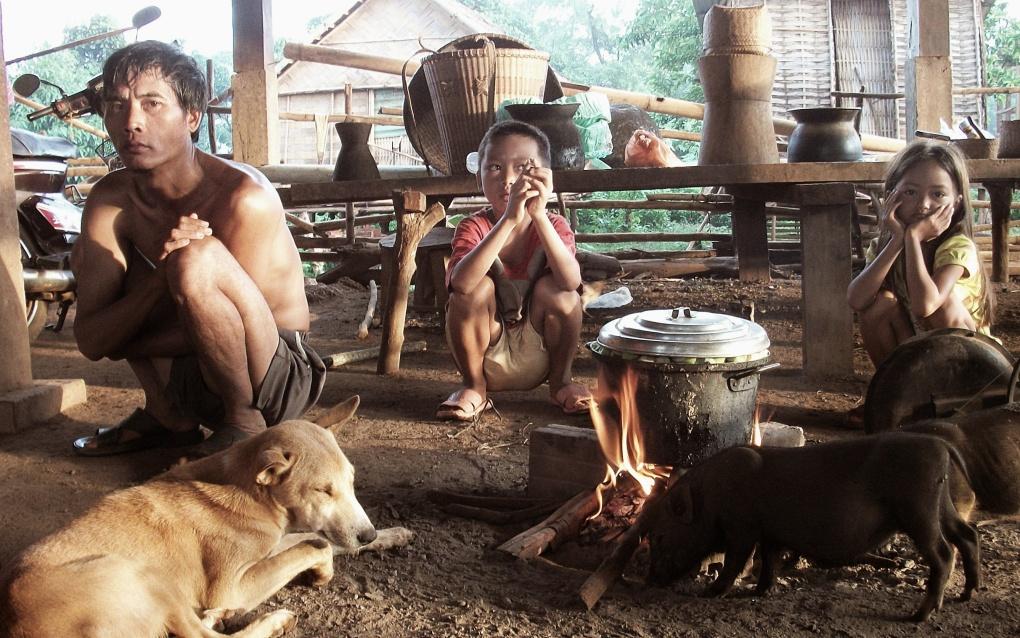 Camboya (13)_Sna54pseed
