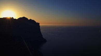 Mallorca & Ibiza
